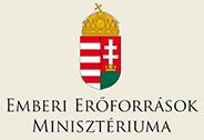 Emberi Eroforrasok Miniszteriuma